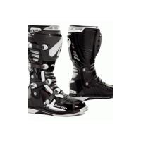 Predator Adventure Boot