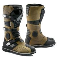 Terra Adventure Boots