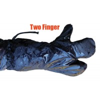 RainOff 2 Finger Overgloves