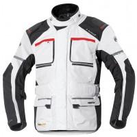Carese 2 Jacket