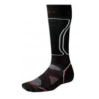 High Perfomance Socks