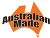 Australian-Made-logo100.jpg